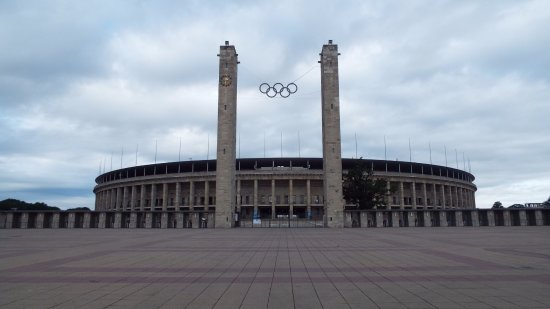 berlin-olympic-stadium (1)